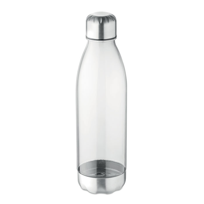 MP2531300-botella-de-tritan-transparente-1.jpg