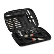 MP2513520-tool-set-in-aluminium-case-negro-1.jpg