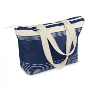 MP2519360-bolsa-de-playa-600dcanvas-azul-1.jpg