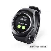 MP2900740-reloj-inteligente-negro-1.jpg